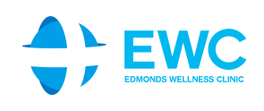 Edmonds Wellness Clinic Logo